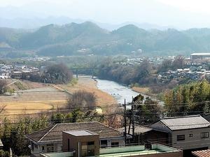 一峰公園 (2)