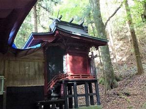 川戸浅間神社 (7)