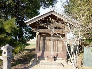 義国神社 (3)