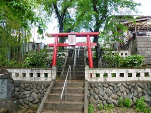 三社神社 (1)