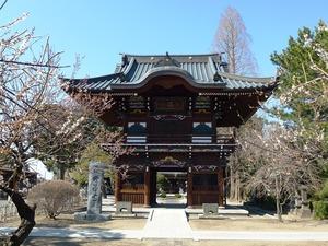 天増寺 (2)