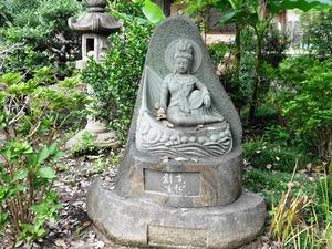 最善寺2 (5)