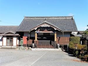 福持寺 (4)