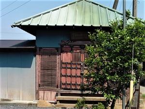 宝福寺 (6)