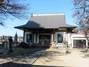 観昌寺 (3)