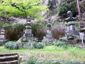 長学寺 (5)