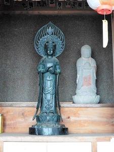 浄雲寺 (7)