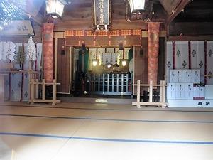 市之関住吉神社 (6)