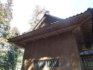 常将神社 (4)