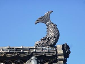 藤岡・光明寺 (2)