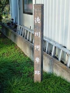 永徳寺 (2)