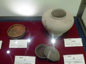 粕川歴史民俗資料館 (3)