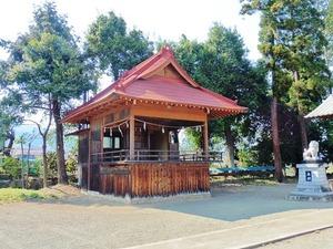 丹生神社 (5)