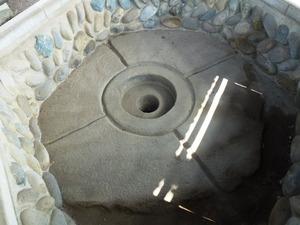 山王廃寺 (4)