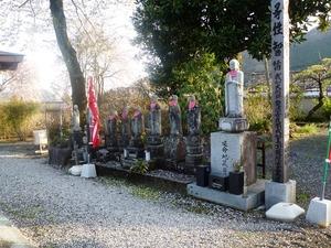 松源寺 (4)