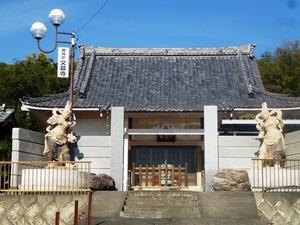 文昌寺 (1)