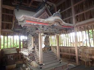 曽木神社 (5)