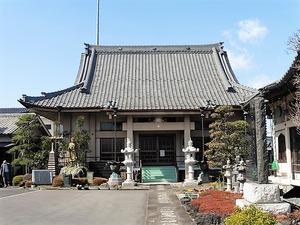 林倉寺 (4)