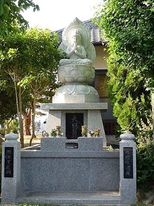 長徳寺 (4)
