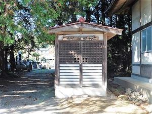 全徳寺 (3)