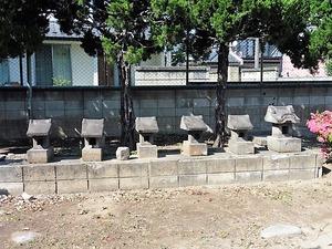 朝倉飯玉神社 (8)