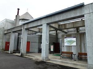 嬬恋郷土資料館 (2)