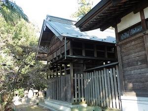 大室神社 (7)