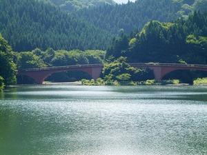碓井湖 (3)