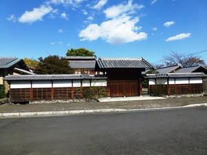 大泉町文化むら3 (1)