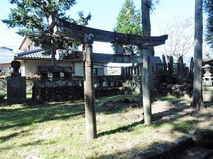 上里見春日神社 (12)