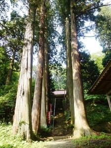 三嶋神社 (4)