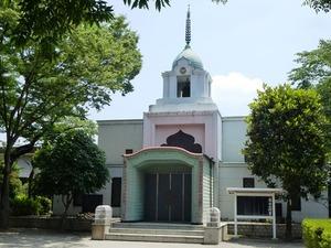 隆興寺 (3)