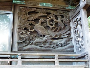 鬼石神社 (6)