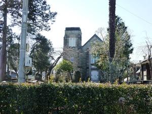 安中教会 (2)