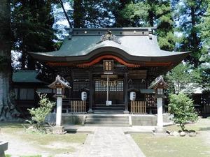 大宮巌鼓神社 (4)