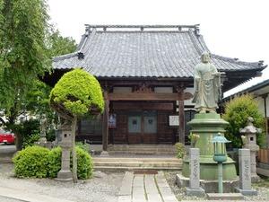 妙光寺 (2)