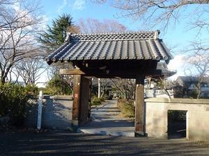 玄頂寺 (1)