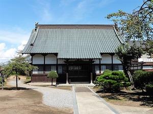 清元寺 (2)