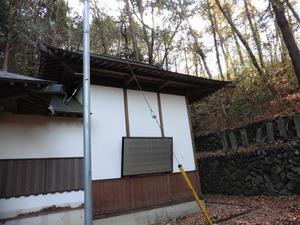 天引諏訪神社 (6)