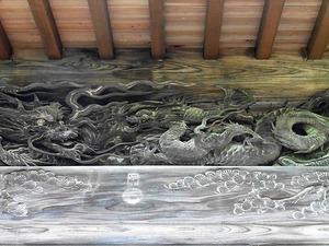 長伝寺 (6)