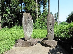 赤城若御子神社 (7)