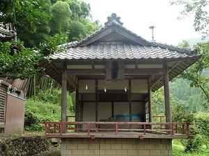 上日野鹿島神社 (10)