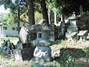 岡崎榛名神社 (3)