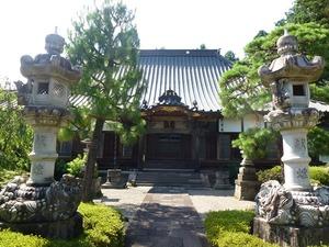 柳沢寺 (6)