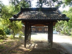 瀧興寺 (2)