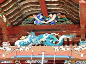 長円寺 (3)