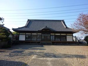 総持寺 (4)