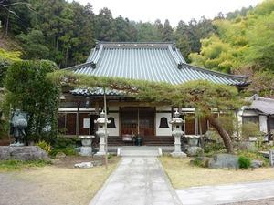 長学寺 (2)