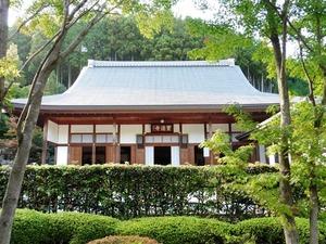 宝徳寺 (4)