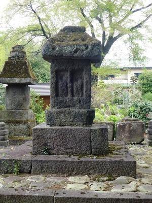 近戸神社 (6)